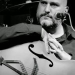 Paul Ceppaglia