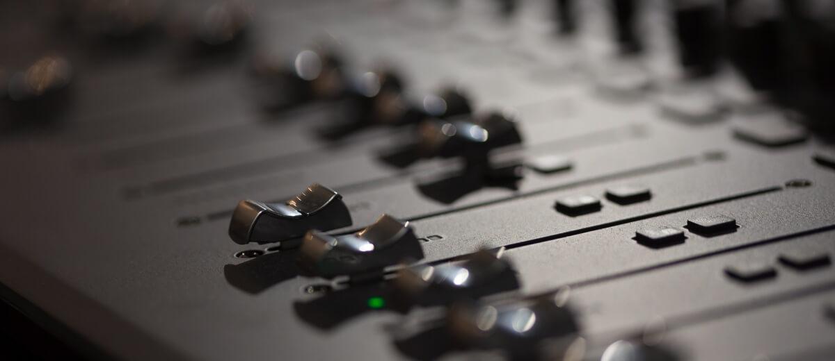 recording studio online