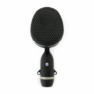 Coles 4038 Ribbon Microphones