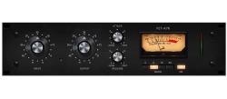Antelope Audio FET-A76 Compressor